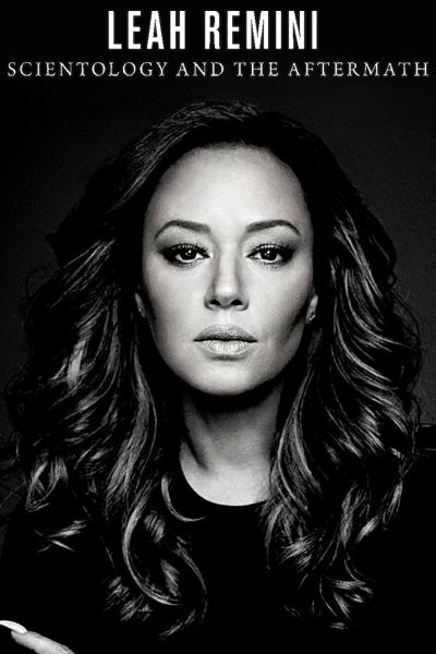 Putlocker - Watch Leah Remini: Scientology and the Aftermath