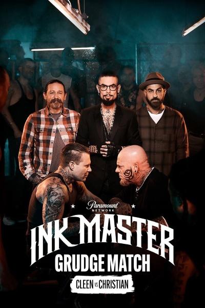 watch ink master season 1 tubeplus