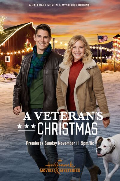 Putlocker - Watch Christmas at the Palace online for Free