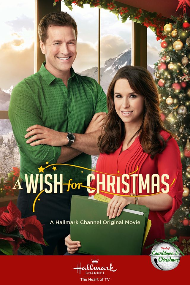 A Dream Of Christmas Cast.Putlocker Watch A Wish For Christmas Online For Free