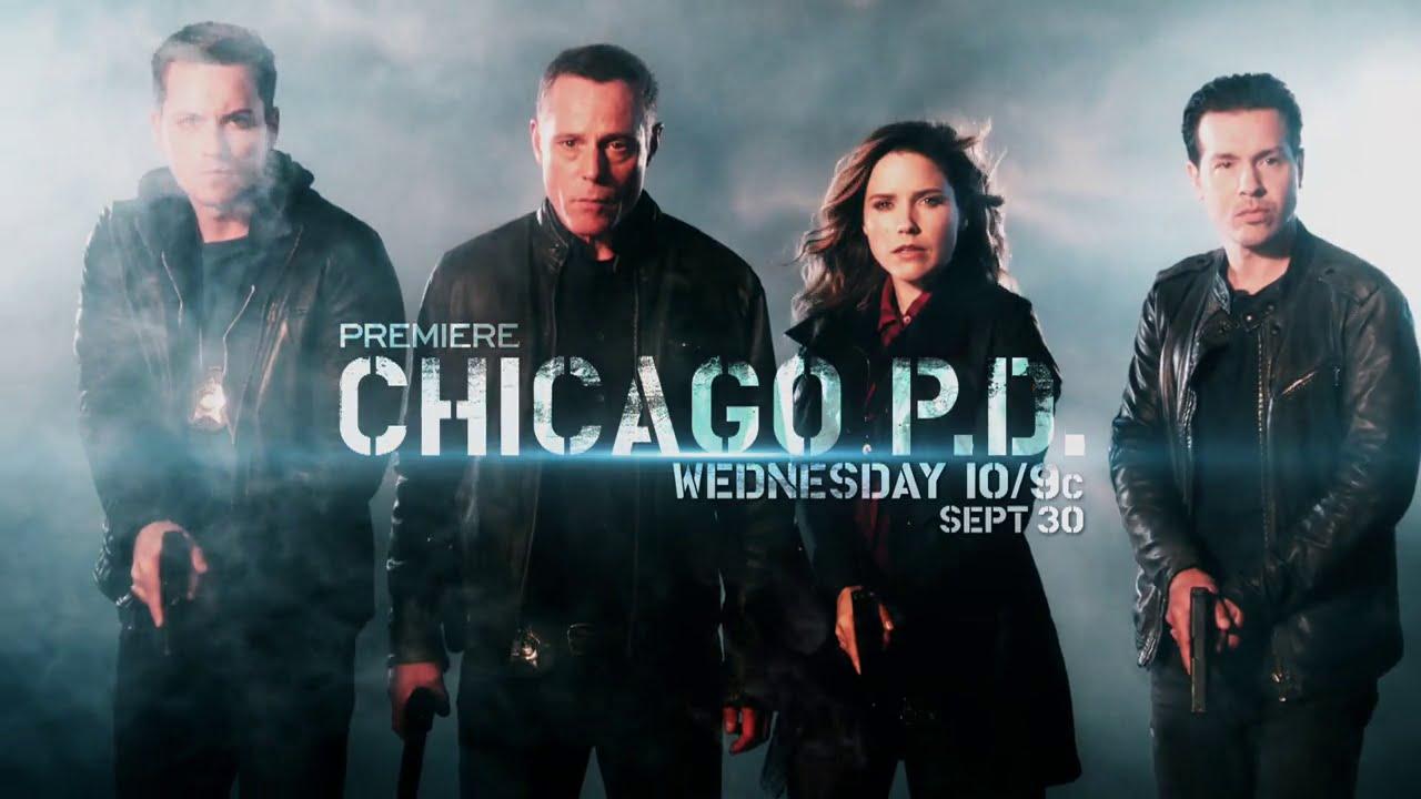 chicago pd season 4 episode 7 putlockers