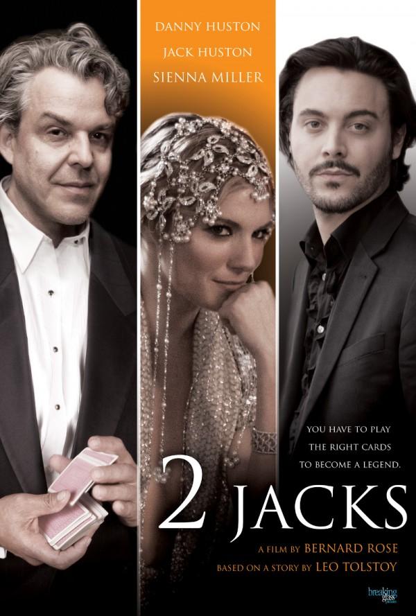 A Christmas Story Putlocker.Putlocker Movies And Tv Series Of 2012 Watch Here