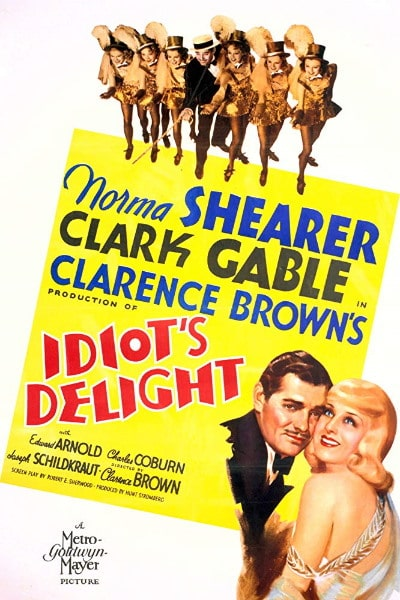 A Christmas Story Putlocker.Putlocker 1920 1939 Watch Top Movies And Tv Shows Here