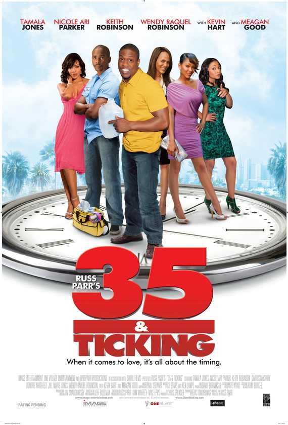Putlocker - Movies and TV series of 2011, watch here!