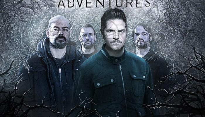 Ghost Adventures Season 19 Episode 6 Watch Favourite