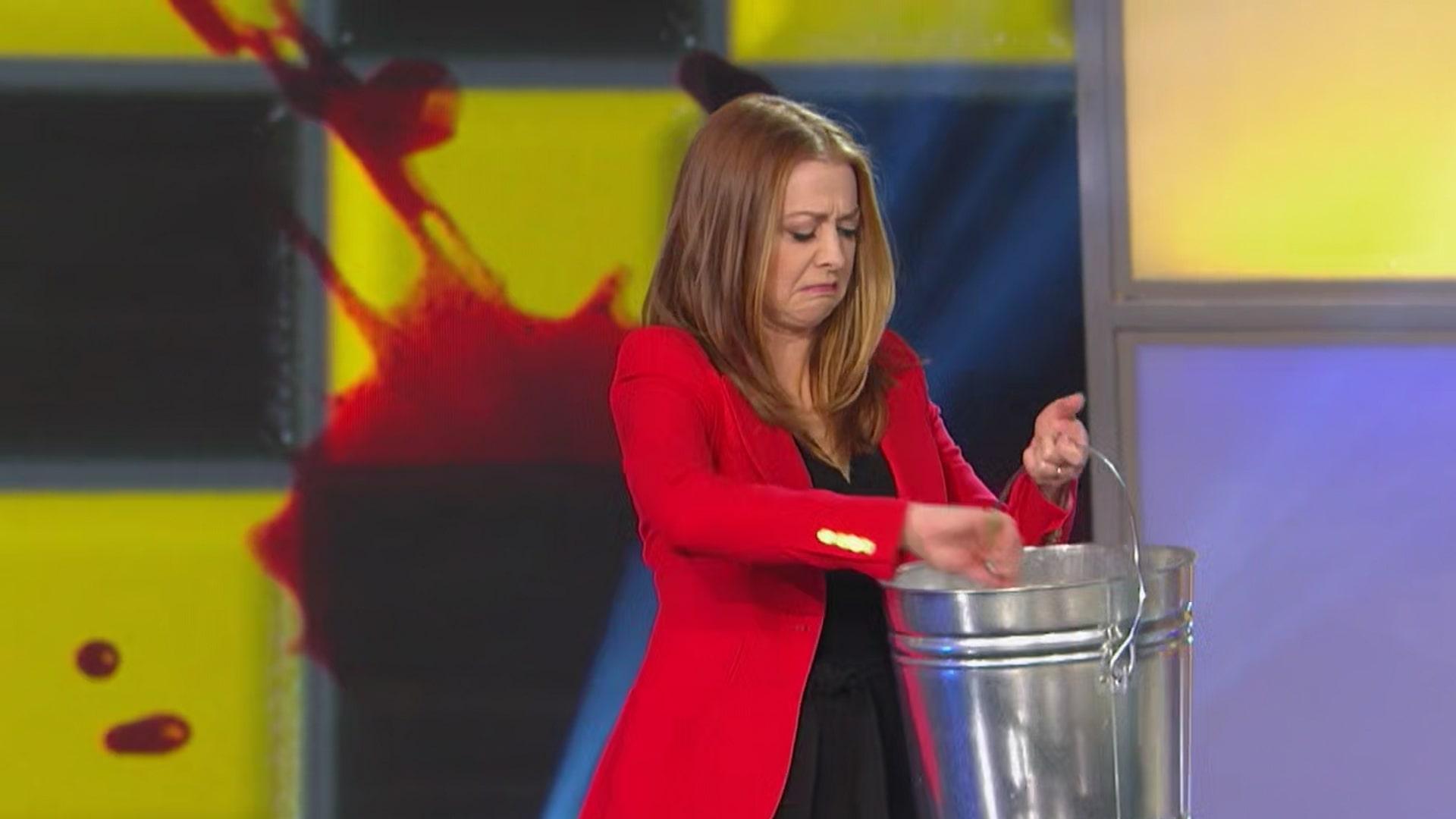 Penn Teller Fool Us Season 6 Episode 2 Watch
