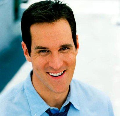 Putlocker - Travis Willingham starred in the film