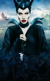 Putlocker Watch Maleficent Online For Free