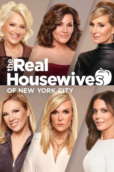 watch the real housewives of atlanta putlockers
